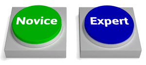 novice-expert-buttons-shows-beginner-and-expertise_GkwSdbv_