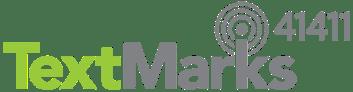 TextMarks-Logo-2014-OnTrans-460x120