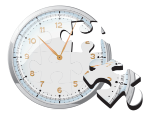time-abstract-vector_f1tLkWDd_L
