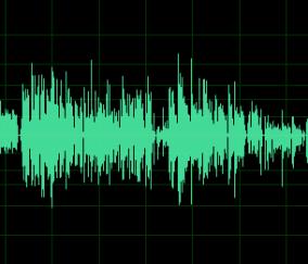 audiowav