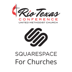 for-churches