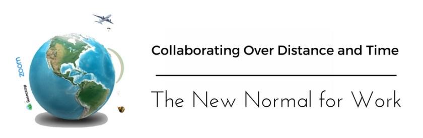new-world-of-work-banner