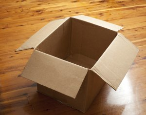 Cardboard_Boxes_and_their_History