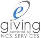 eGiving NCS Services