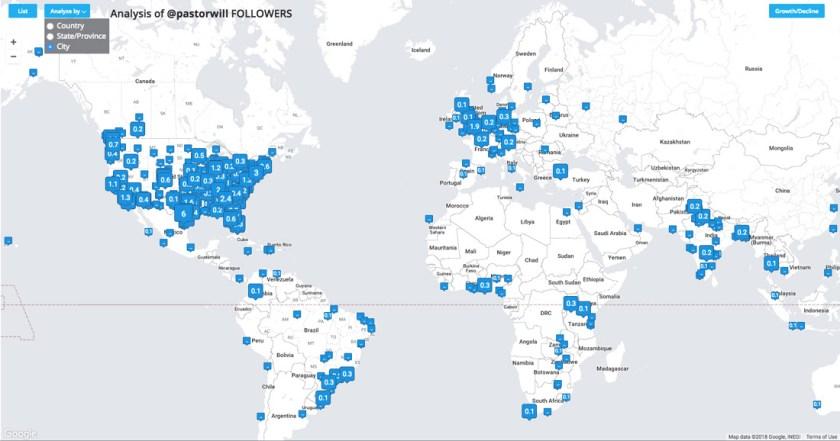 tweetsmap1