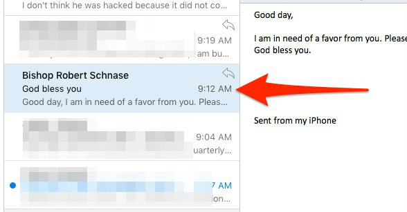 spoof_email_1