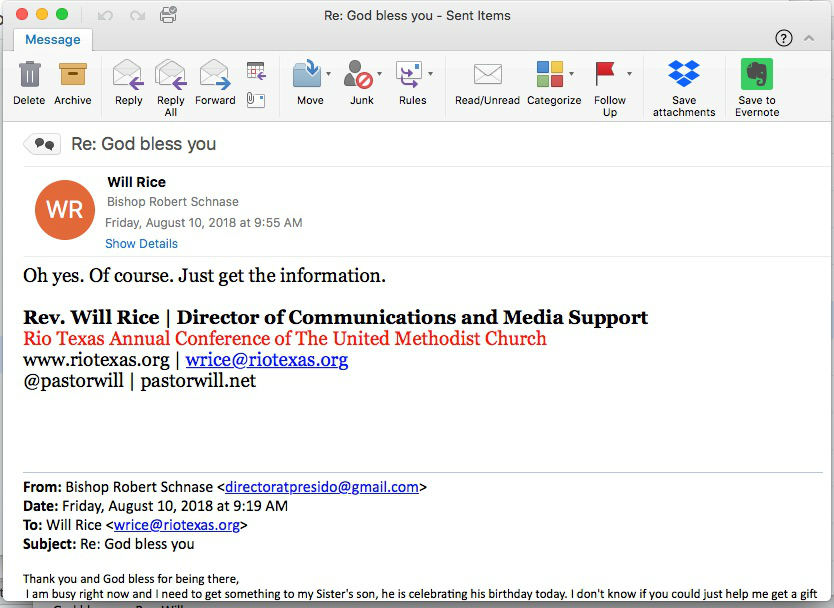spoof_email_another_reply_from_me