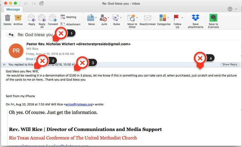 spoof_email_falls_apart