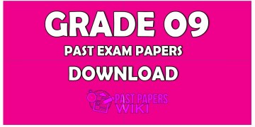 grade 9 past papers, grade 9 past papers sinhala medium, grade 9 past papers maths, grade 9 past papers tamil medium, grade 9 past papers sinhala medium 2020, grade 9 past papers download, grade 9 past papers tamil medium download, grade 9 art past papers, grade 9 ana past exam papers, grade 9 buddhism past papers, grade 9 past exam papers,