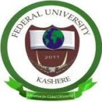 FUKASHERE Post UTME Past Questions and Answers Free PDF 2020