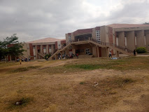 BSU Post UTME Past Questions and Answers