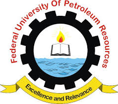 FUPRE Post UTME Past Questions and Answers