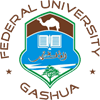 FUGASHUA Post UTME Past Questions and Answers