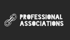Professional Bodies in Nigeria Fully Accredited