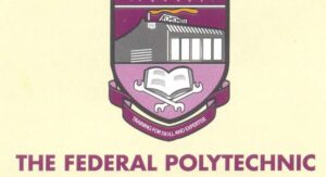 Fedpolynas Post UTME Past Questions and Answers PDF