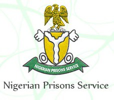 Nigerian Prison Service Recruitment Past Questions