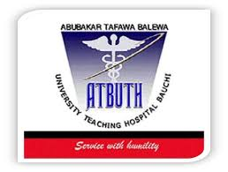 ATBUTH School Of Nursing past Questions and Answers PDF