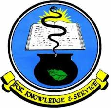 UPTH School of nursing past Questions and Answers