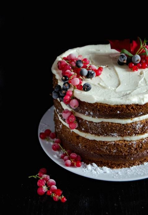 apple gingerbread cake-1-11b