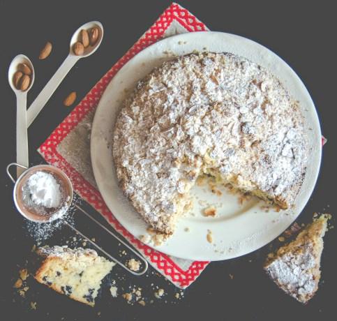 crumble cake-1-8b
