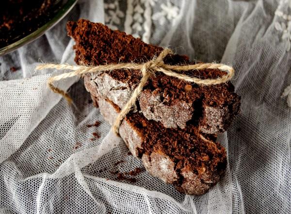 gluten-free chocolate biscotti-1-7b