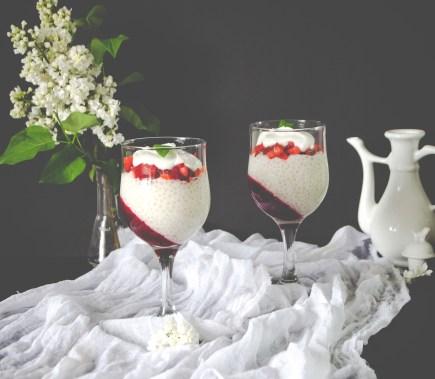 tapioca pudding-1-5