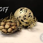 {Happy New Year} – La multi ani!