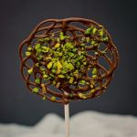 {Chocolate Lollipops} – Acadele de ciocolata