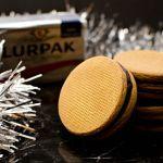 {Chocolate Caramel Cookies} – Fursecuri cu ciocolata si caramel
