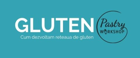 cum dezvoltam reteua de gluten