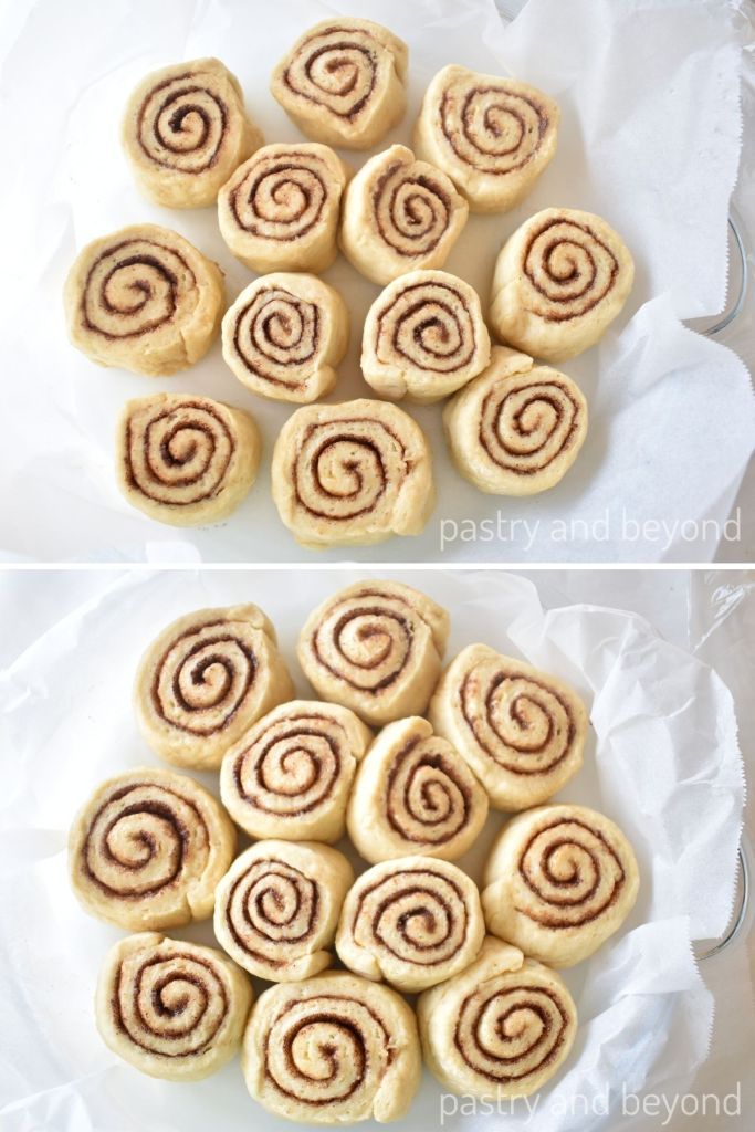 This image has an empty alt attribute; its file name is Cinnamon-Rolls-step-by-step-10-2-683x1024.jpg