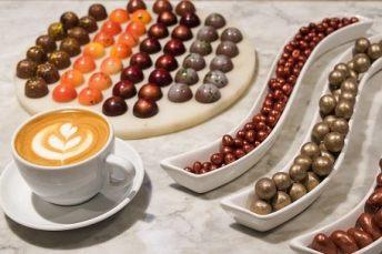 Pratt_Dote Coffee_179