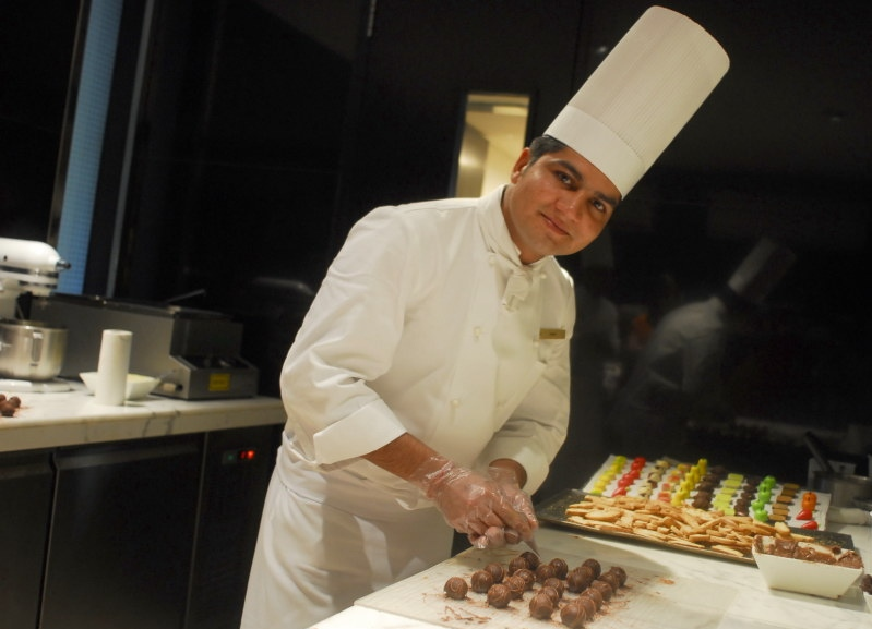 What is a Pastry Chef  Pastry Chefs of America
