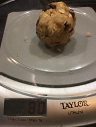 cookie-prep-1
