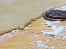 pastry-dough-5