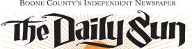 DailySun-masthead-logo