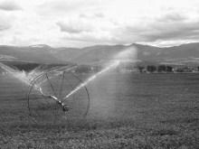 Big Country Sprinklers