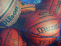 basketballheaven.jpg