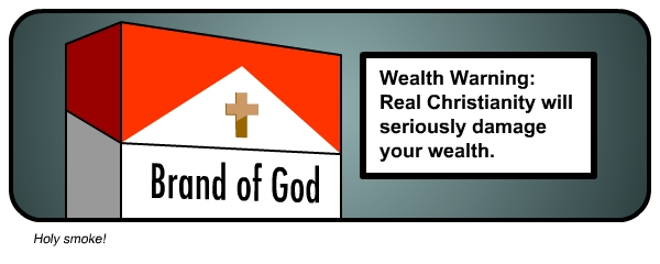 realchristianity.jpg