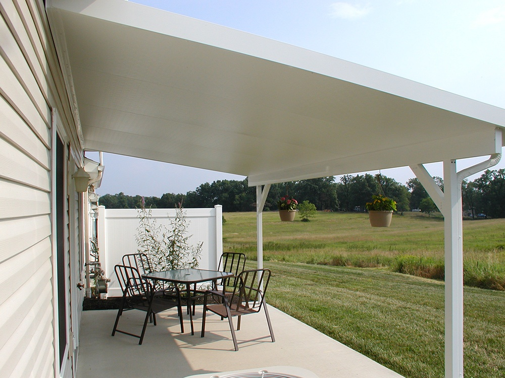 screen patio enclosures patio covers