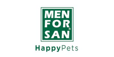 Pat'à Pattes - Marque Men for San