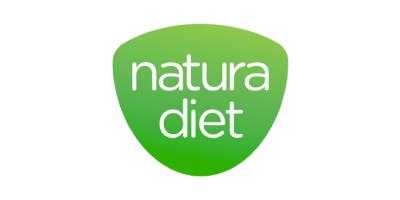 Pat'à Pattes - Marque Natura Diet