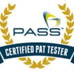 PAT Testing West Yorkshire| Pat Testing Bradford