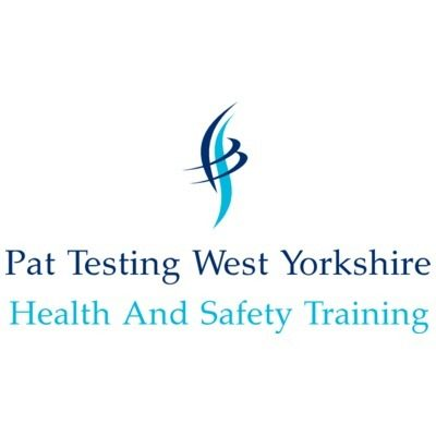 Pat Testing West Yorkshire | West Yorkshire Pat Testing
