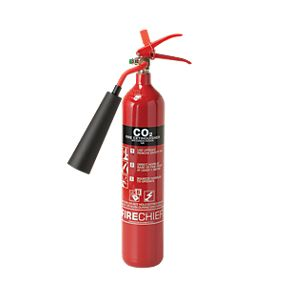 Fire Extinguisher Servicing / Maintenance Milton Keynes, Buckingham, Leighton Buzzard, Bedfordshire, Buckinghamshire