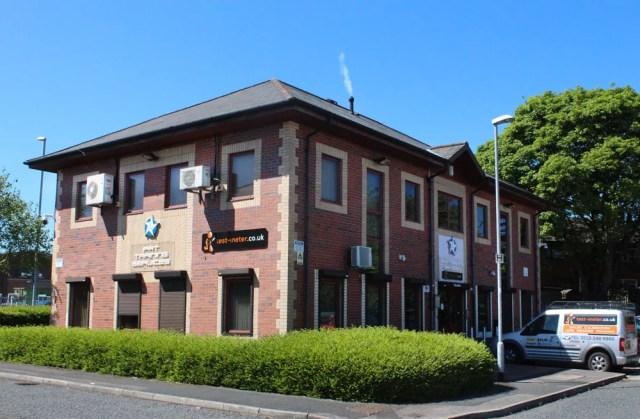 PAT Training Services Leeds HQ