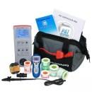 Seaward Primetest 250 Kits (Choice of Kits)