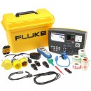 Fluke 6500-2 Kits (Choice of Kits)