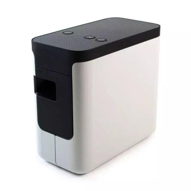 Megger PAT400 Label Printer