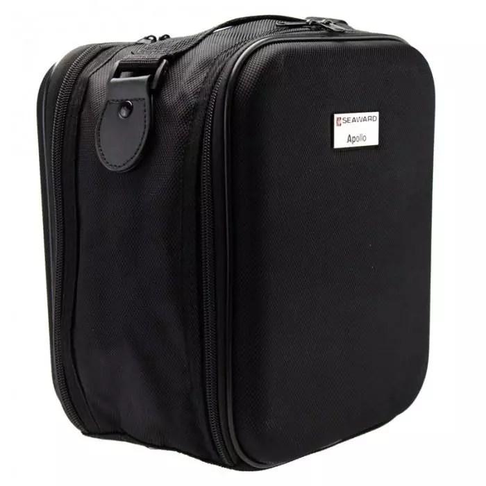 Seaward Apollo Carry Bag 380A952